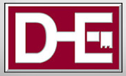 D-and-E-Architectural-Hardware-Logo